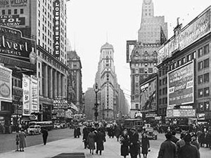 times_square_in_january_1938