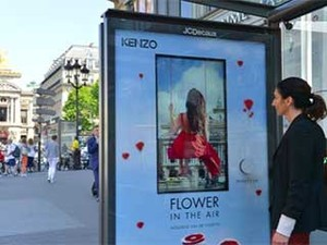 jcdecaux_bus_shelter