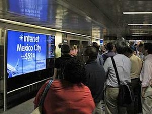 penn_station_digital_signage