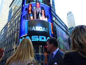 nasdaq_led_screen