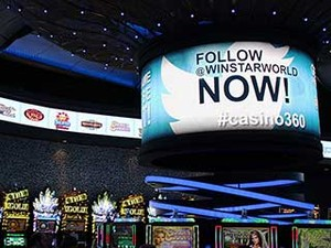 nanolumens_360_casino_led_screen